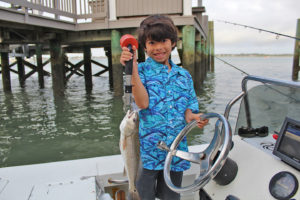 got-em-on-charters-kids-fishing-redfish