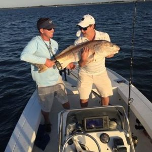 gotemon-charters-north-florida-fishing-big-redfish