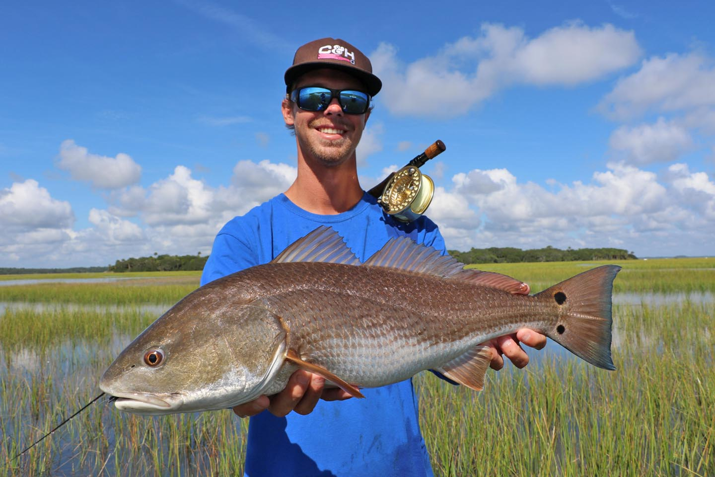 gotemon-charters-north-florida-fishing-redfish