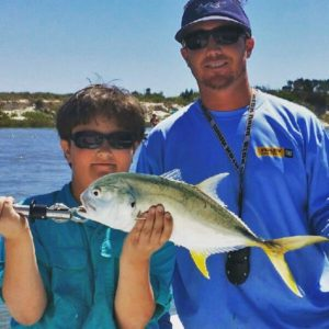 gotemon-charters-north-florida-fishing-inshore