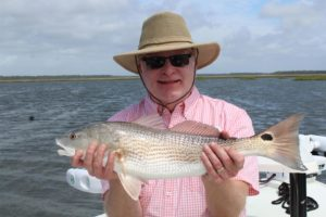 gotemon-charters-north-florida-fishing-red-drum