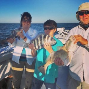 gotemon-charters-north-florida-fishing-sheepshead-family-fun