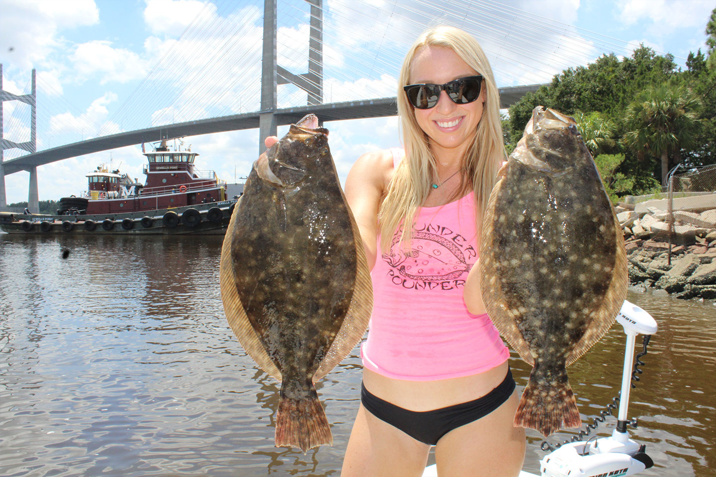 gotemon-charters-north-florida-fishing-trip-flounder-pounder