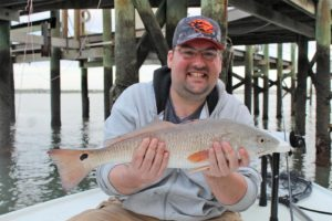 gotemon-charters-north-florida-fishing-trip-red-drum