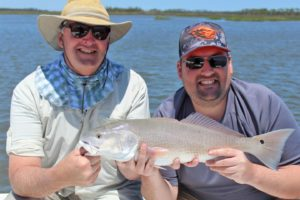 gotemon-charters-north-florida-trip-best-fishing